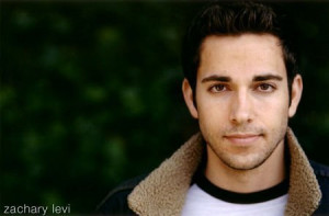 30 may 2013 names zachary levi zachary levi