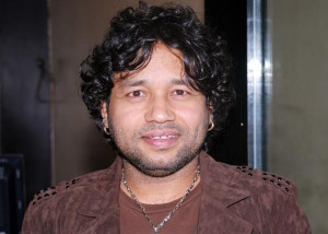 Kailash Kher's journey