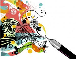 creative-writing-quotes-beautiful-unleash-your-writing-creativity.jpg