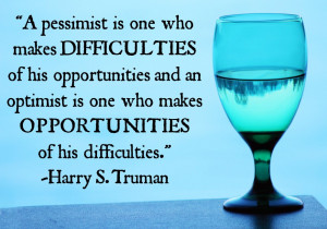 ... -and-optimism-quote-optimism-quotes-by-famous-people-930x651.jpg