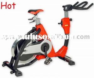 AMA_912Q_Simulation_bicycle_professional_fitness_bike.jpg