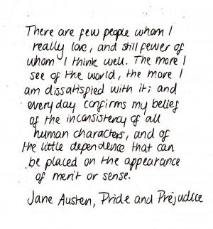 essay about love in pride and prejudice Examine the themes of love and marriage in jane austen's pride and prejudice pride and prejudice is the best known and best loved novel of the.