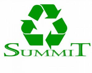 ... funny pakistani innovative funny recycling pakistani innovative funny