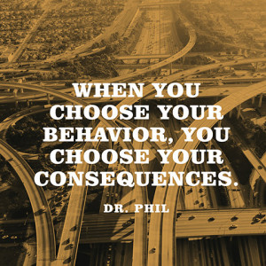 quotes-behavior-consequences-dr-phil-480x480.jpg