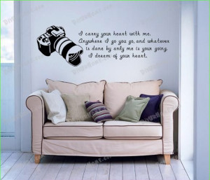 wall writing quotes