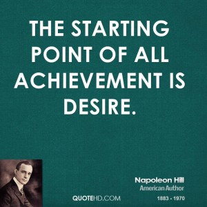an analysis of the essay the achievement of desire by richard rodriguez