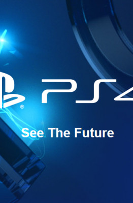 playstation 4 logo blueplaystation 4 launch line up revealed gaming