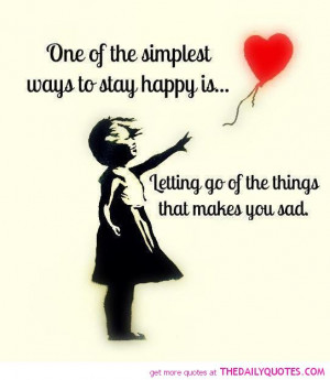 of someone you love love sayings letting go of love quotes and sayings ...