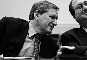 quotes by Richard Holbrooke. You can to use those 7 images of quotes ...