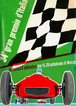 gran premio italia ltima victoria john surtees