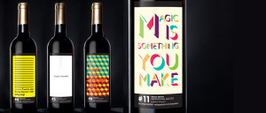 img Quotes2A INSPIRATIONAL QUOTES & WINE