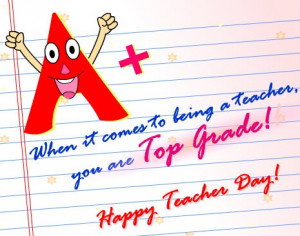happy birthday wishes quotes for teacher cachedhappy