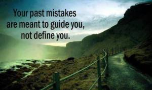 Overcoming Failure – Quotes