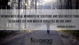 ... , balance, peace, quotes about balance, women, self-reflection