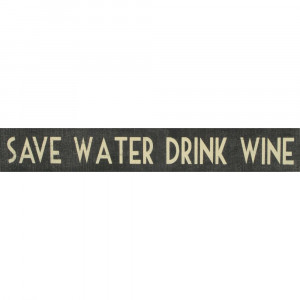 water drink champagne quote funny quotes pictures pics sayings