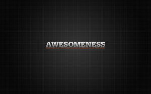 Quotes barney stinson how i met your mother awesomeness wallpaper ...