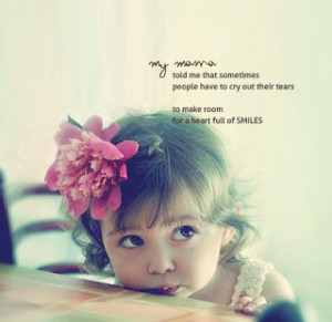 motherless daughters quotes