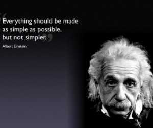 viewing quotes albert einstein hd wallpaper color palette tags quotes ...