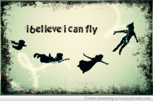 believe_i_can_fly-320179.jpg?i