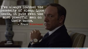 ... -most-powerful-men-on-their-backs-frank-underwood-house-of-cards.jpg