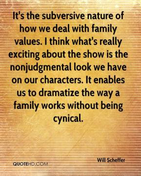 Quotes On Dealing with Family friendsReality is articles, life quotes ...