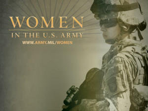 ... National Association of Black Military Women at http://www.nabmw.com