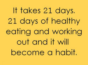 ... -healthy-eating-and-working-out-and-it-will-become-a-habit-947842.jpg