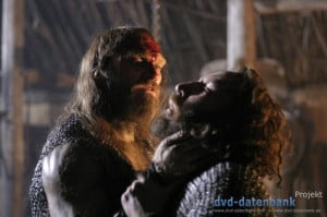 Beowulf And Grendel The Movie