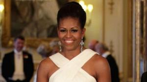 Politics, Michelle Obama, Fitness, Celebrity Quotes, Jim Sensenbrenner
