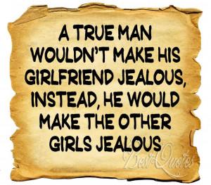 To alles boyfriends outside