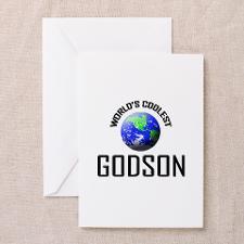 Godson Quotes