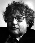 Paul Muldoon (1951 - present)