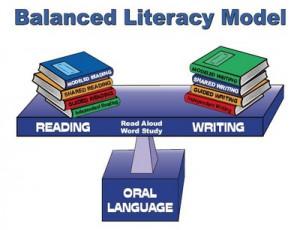 balanced-literacy11.jpg