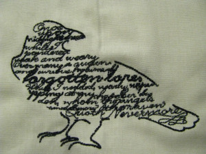 ... for Halloween. Edgar Allan Poe Poems, Art, Housewares, Toys & Links