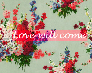 Cath Kidston wallpaper. composition done by me ♥