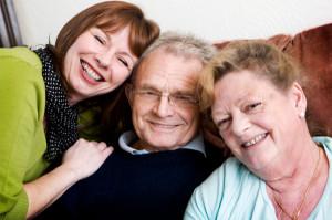 woman-with-elderly-parents.jpg