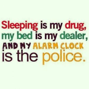 Sleep #sleep #quote