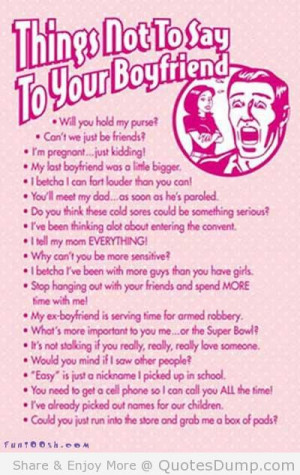 Boyfriend Quotes To Say To Him (18)