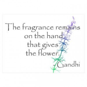 Gandhi Quotes Posters, Gandhi Quotes Prints, Art Prints, Poster