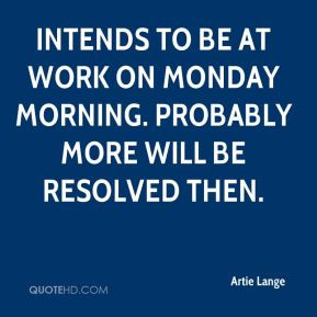 Artie Lange Quotes