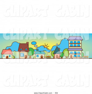 Church Building Clip Art. Funny Quotes About Church People. View ...