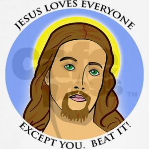 Related Pictures favorite anti religion quotes pics e46fanatics