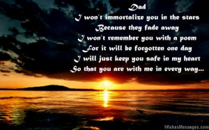 dad quotes missing my daddy quotes missing father in heaven