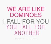 boys-dominos-girls-quote-relationships-284263.jpg