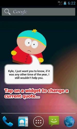 Park Butters Quotes South Park Cartman Quotes South Park Quotes