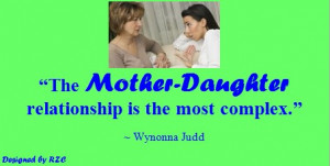 Daughter-Quotes-in-English-Quotes-of-Wynonna-Judd-The-mother-daughter ...
