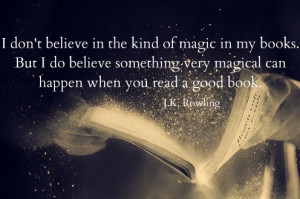 jk rowling quotes sayings meaningful cute good book11