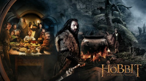 TheHobbit_1920x1080_desktop-wallpaper.jpg