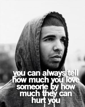 ... someone is your heart's way of reminding you that you love them