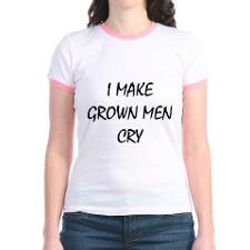 Cute prom sayings for shirts